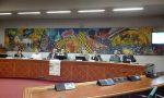 Consiglio comunale domani a Montichiari