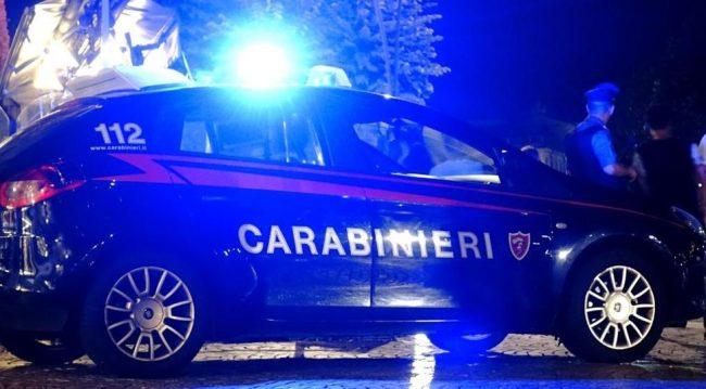 Malore in auto muore un 55enne bresciano