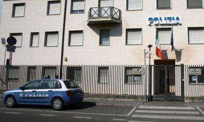 Controlli a tappeto della polizia: ubriachi e irregolari