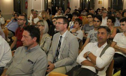 Convegno a Brescia per ricordare Giuseppe Zanardelli