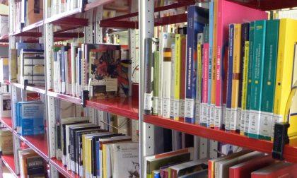 Biblioteca innovativa San Pancrazio guarda al futuro