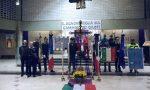 Messa associazioni in ricordo di caduti e benefattori