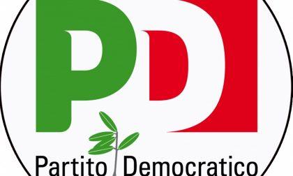Desenzano: alle urne 130 tesserati del Pd