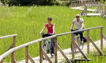 Desenzano: bando per bici elettriche
