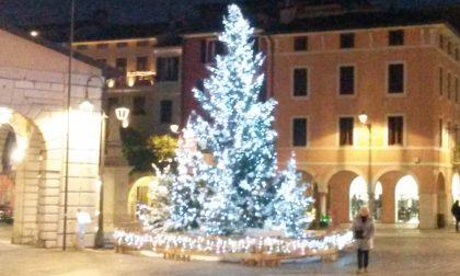 Desenzano: gli eventi di Natale