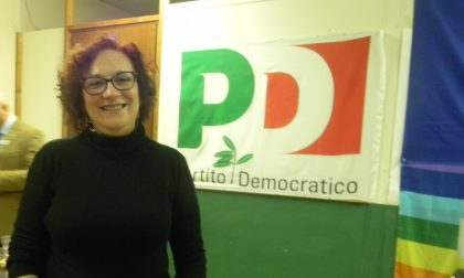 Desenzano: il Pd ha un nuovo segretario
