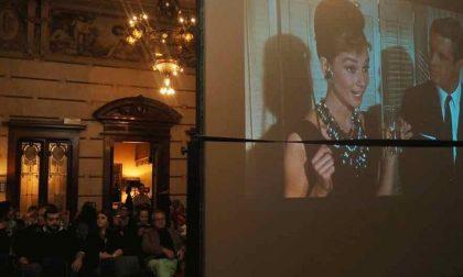 Domani si inaugura il Film Festival del Garda