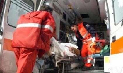 Donna investita muore poco dopo in ospedale