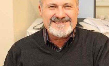 Dopo 24 anni don Rinaldo saluta la Valtenesi