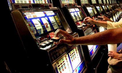 Ecco il perché della dipendenza dal gioco d'azzardo