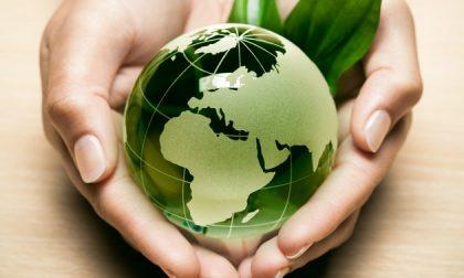 Carburanti ecocompatibili Protocollo tra Regione e Q8