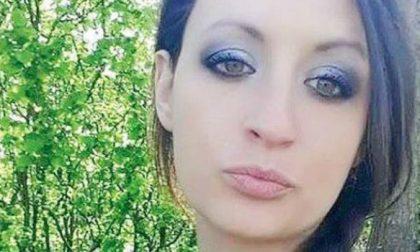 Aggredisce l'ex con l'acido, ma ora diventa vittima di violenza