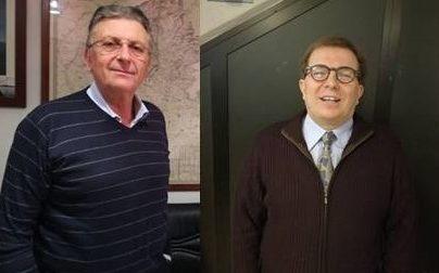 Elezioni Desenzano: chi ha ottenuto più preferenze