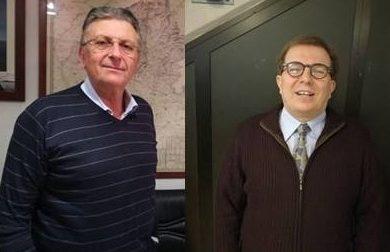 Elezioni Desenzano: faccia a faccia, Gardaweek c'è