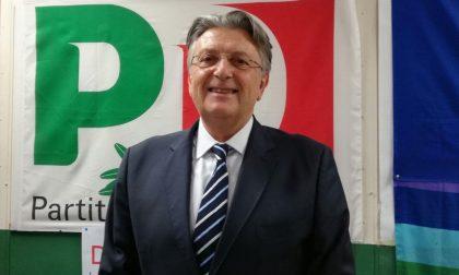 Elezioni a Desenzano: Righetti sfida Malinverno