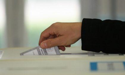 Elezioni provinciali, salta tutto?