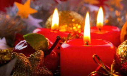 Eventi di Natale sul lago di Garda: MERCATINI, MOSTRE, SPETTACOLI, RAPPRESENTAZIONI e tanto altro da scoprire nel nostro territorio