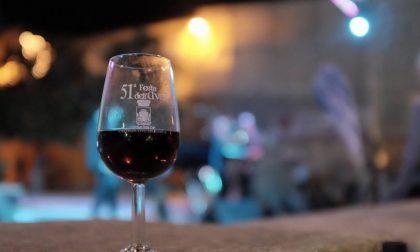 Festa dell'Uva a Castelnuovo del Garda