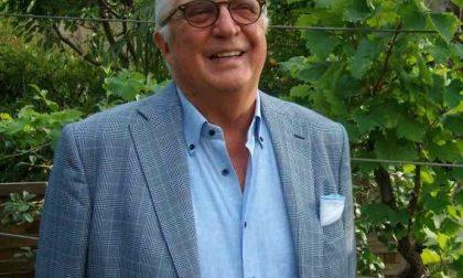 Cerini confermato presidente di Lago di Garda Lombardia