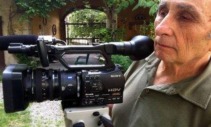 Franco Piavoli, il regista di Pozzolengo