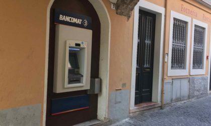 Gardone: il bancomat non verrà smantellato