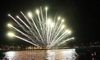 Gli eventi a Desenzano dal 19 al 24 agosto