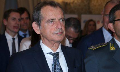 Gustavo Cioppa domani all'Università di Brescia