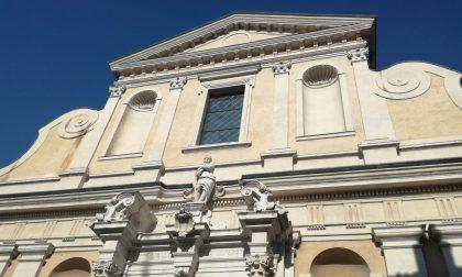 I mille segreti delle chiese di Desenzano