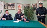 2019: un anno intenso per la Polizia Locale di Montichiari, fiore all'occhiello della sicurezza del territorio