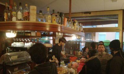 Il Bar Posta spegne 47 candeline