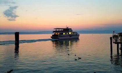 Nuovo Cda per l'Autorità di bacino dei laghi di Garda e Idro