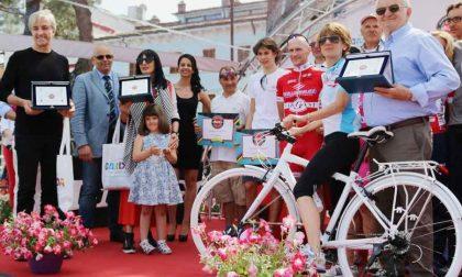 Il programma del quinto Colnago Cycling Festival
