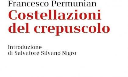 Il ritorno in biblioteca di Francesco Permunian