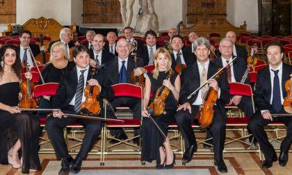 In vendita gli abbonamenti per il festival violinistico
