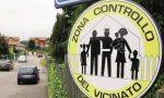"""""""Controllo di vicinato"""", la proposta arriva a Calvisano"""