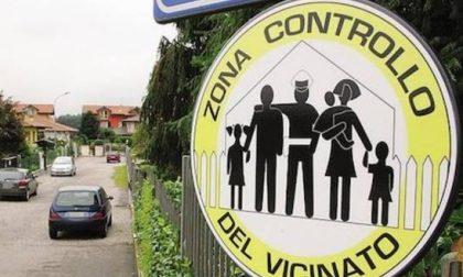 Insicurezza a Padenghe, si parla di controllo di vicinato