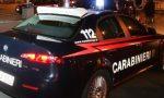 Tentata rapina. 33enne marocchino in manette