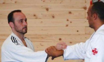 L'Aikido contro il bullismo e i conflitti familiari