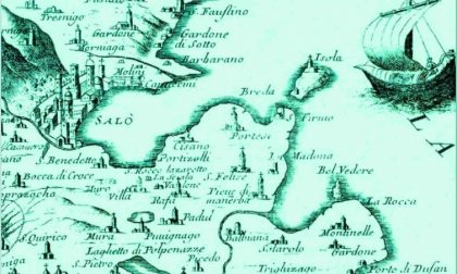 L'origine dei nomi del lago spiegati dagli esperti