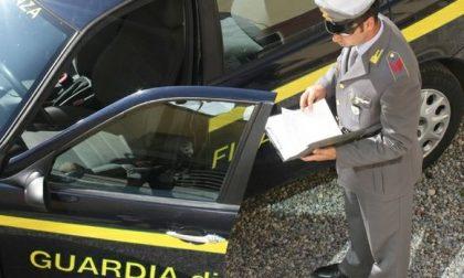 Evasione fiscale da 5 milioni di euro, tre denunciati
