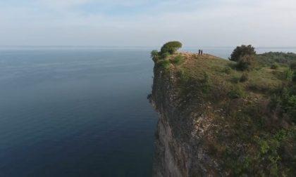 La Riserva della Rocca compie un anno, il VIDEO celebrativo
