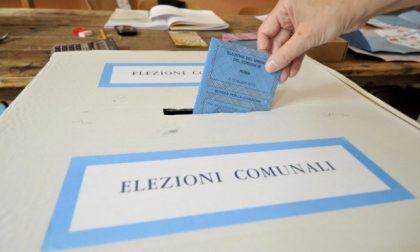 La carica dei 205 in lista per le elezioni amministrative