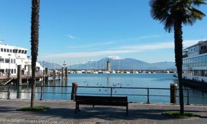 Stagione estiva: sicurezza e tranquillità al lago grazie ai controlli potenziati dei carabinieri