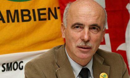 Legambiente Lombardia chiede la revisione del Def