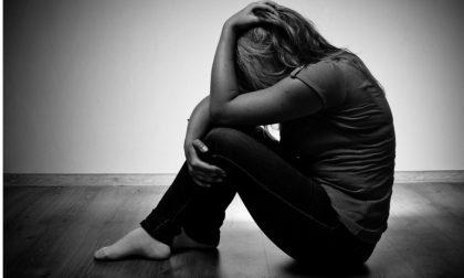 Lonato: no alla violenza contro le donne