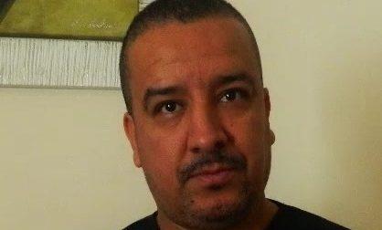 MORTALE PULLMAN-AUTO: la salma di Hicham parte per Casablanca
