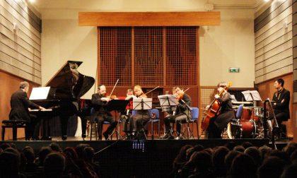 Maggio di musica a Desenzano