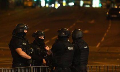 Manchester, evacuato centro commerciale