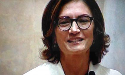 La Gelmini tiene Ministero e Comunità del Garda e lascia il Consiglio comunale di Milano
