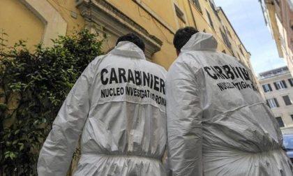 Michela, massacrata dal compagno, era nata a Desenzano
